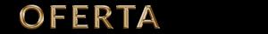oferta_napis