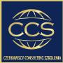 Czerkawscy Logo